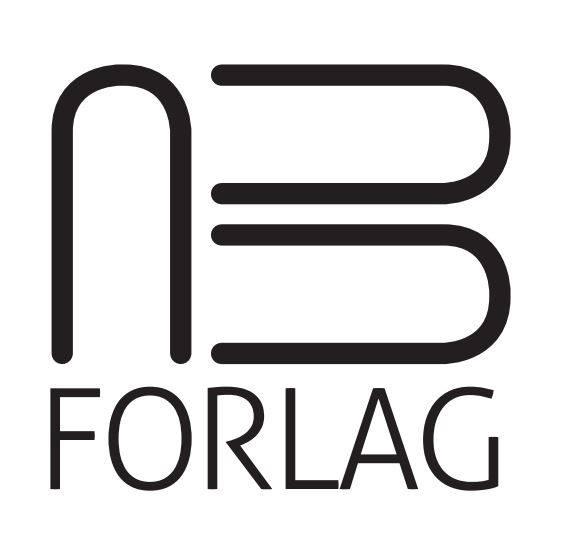 NB Forlag