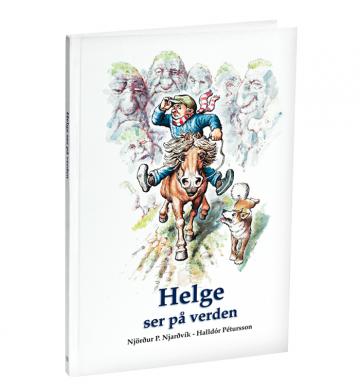Helgi-skodar-heiminn-danska