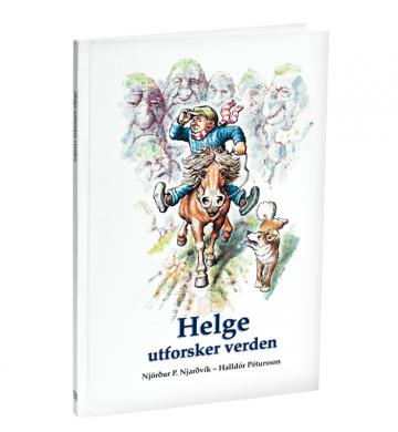 Helgi-skodar-heiminn-norska