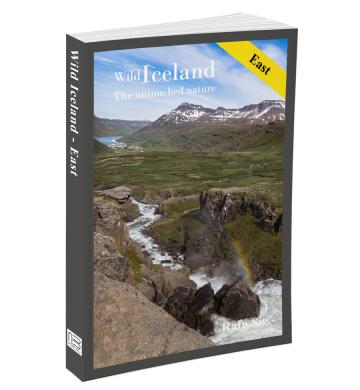Wild_Iceland_East