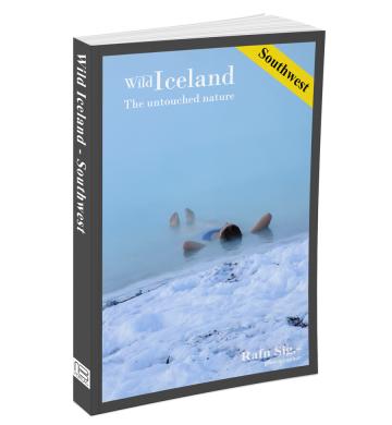 Wild_Iceland_Southwest