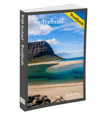 Wild_Iceland_Westfjords