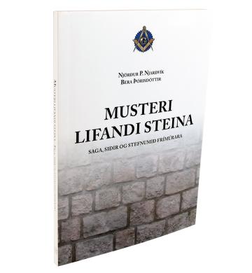 musteri-lifandi-steina-2