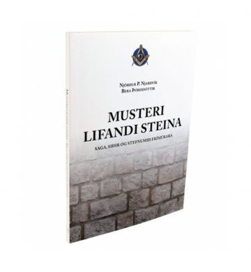 musteri-lifandi-steina-2-369x400 (3)