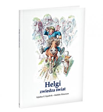 Helgi-skodar-heiminn-polska