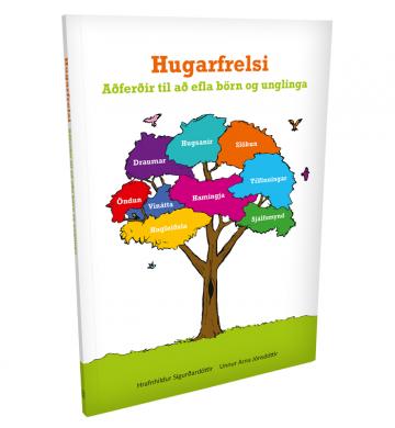 Hugarfrelsi-1