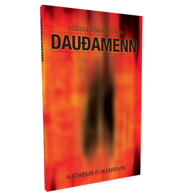 daudamenn_1