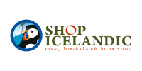 utsolustadir-shop-icelandic