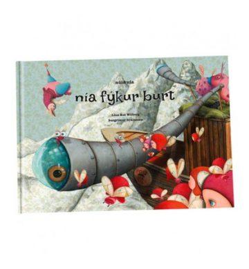 Nia-fykur-burt-369x400