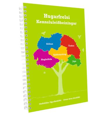 hugarfrelsi_kennslul_nbforlag