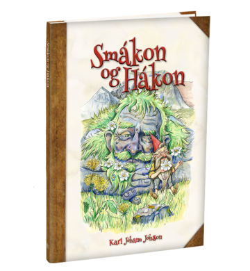 smakon_hakon