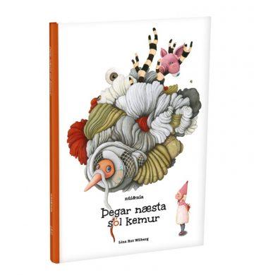 thegar_naesta_sol-e1479904022670