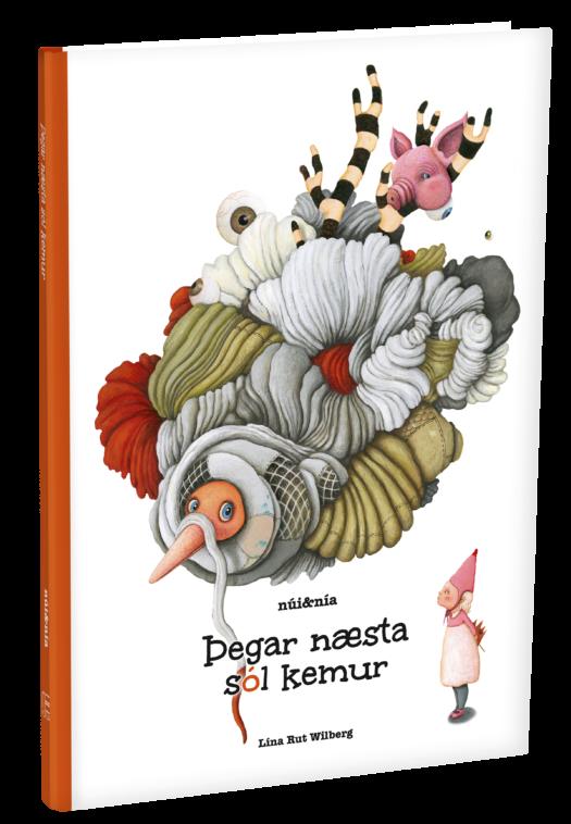 thegar_naesta_sol