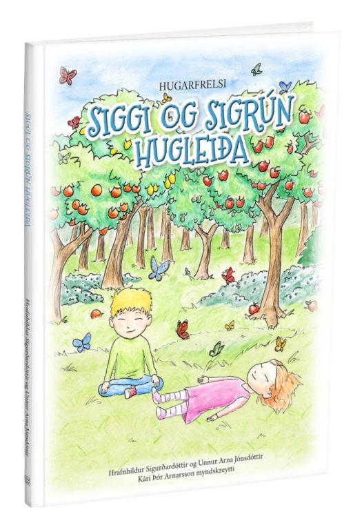 s_s_hugleida